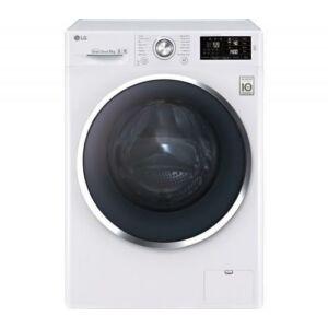 LG FH4U2VCN2 Elöltöltős mosógép
