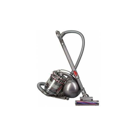 dyson dc52 animal turbine dyson stofzuiger dc52 animal. Black Bedroom Furniture Sets. Home Design Ideas